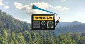 tremBEATSfm
