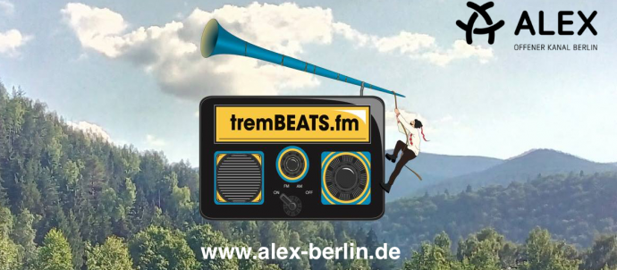 tremBEATSfm im Interview